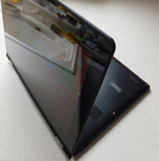 Lenovo Yoga 2 Pic15