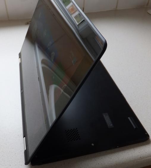 Lenovo Yoga 2 Pic16