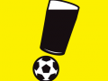 Matchpint – the app that wants to buy you a drink whilst you watch the game