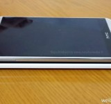 New HTC One/M8: Yes, more leaks