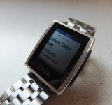 Pebble Steel pic10