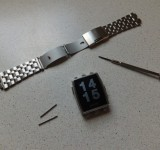 Pebble Steel pic11