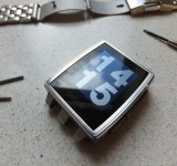 Pebble Steel pic13