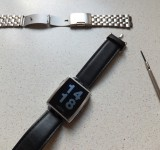Pebble Steel pic14