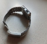 Pebble Steel pic7