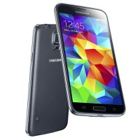Samsung_Galaxy_S5_charcoal_BLACK_01