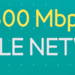 EE rolling out 300Mbps LTE-A service