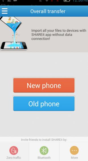 Screenshot 2014 03 07 at 06.58.36