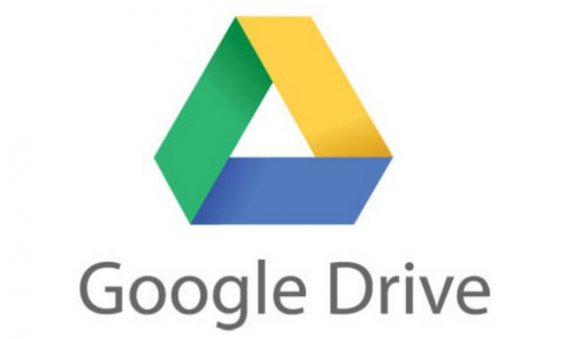 Google Drive   Extra storage now cheaper