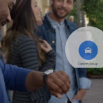 It's wearables day – Android Wear is go