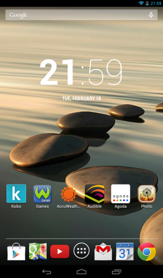 Screenshot 2014 02 18 21 59 31