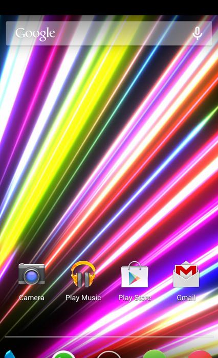 Screenshot 2014 03 15 08 37 50