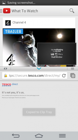 Screenshot 2014 03 16 15 42 15