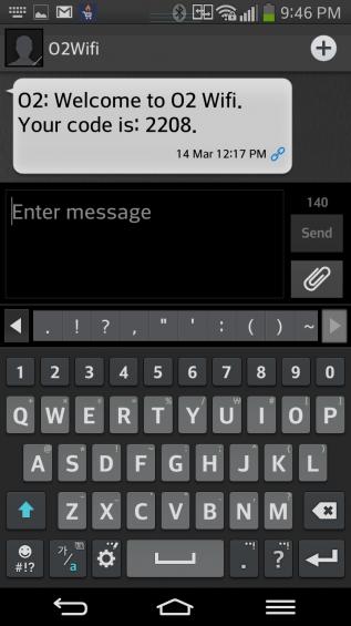Screenshot 2014 03 16 21 46 37