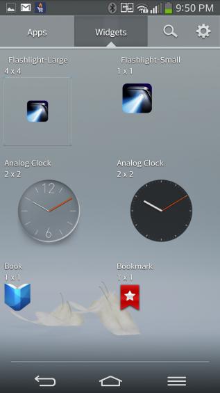Screenshot 2014 03 16 21 50 53