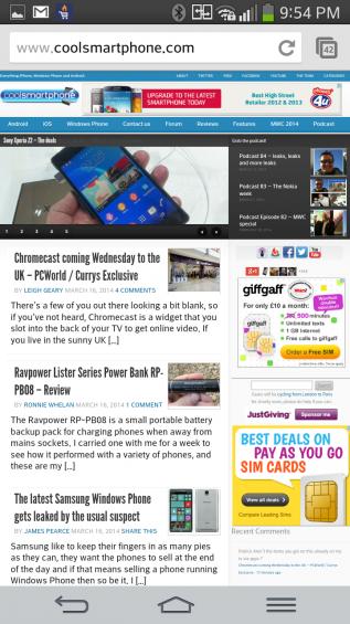 Screenshot 2014 03 16 21 54 11
