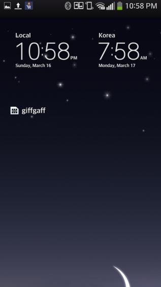 Screenshot 2014 03 16 22 58 48