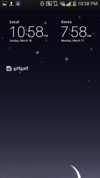 Screenshot_2014-03-16-22-58-48
