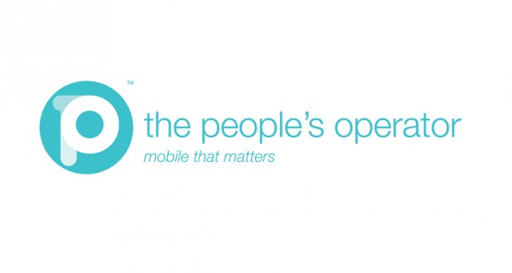 Free SIM from The Peoples Operator, plus £10.50 bonus credit