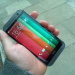 EXCLUSIVE: HTC M8 PAYG pricing on Three