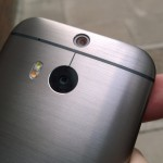 HTC One M8 – Review