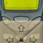 Snake '97 free