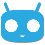 CMInstaller – Making CyanogenMod accessible to all.