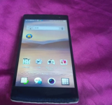 More Oppo Find 7 images turn up