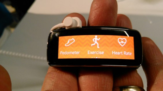 smartwatch1