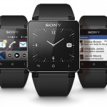 Future Sony Smartwatches won't use Android Wear