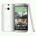The All New HTC One now priced up