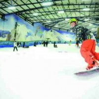 wpid-enjoy-tamworth-snowdome-with-ice-skating-skiing-and-other-activities.jpg