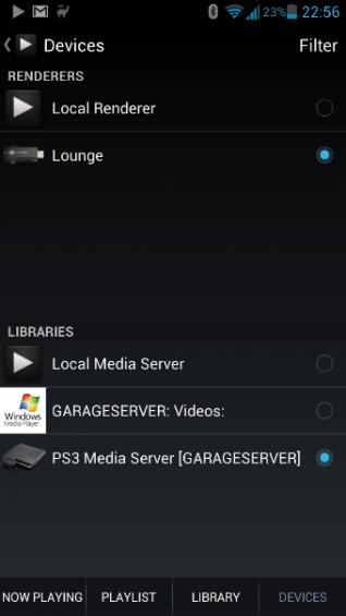 wpid screenshot 2014 03 19 22 56 22.png