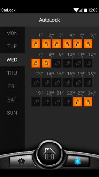 wpid screenshot 2014 03 27 06 44 20.png