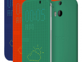 HTC M8 to have a dot matrix case and Google Play Edition – Rumour