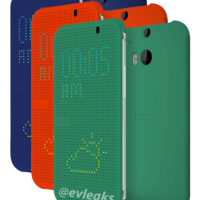 wpid-the_all_new_htc_one_flip_cover_three_colors_evleaks-394x500.png
