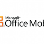 Microsoft Office Mobile free to Android phone users
