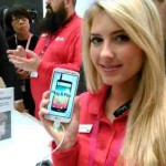 LG G2 Mini to be released in April