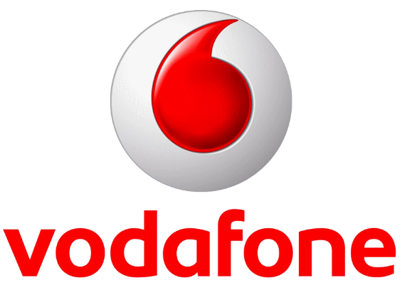 Pick up a pay as you go bargain thanks to Vodafone