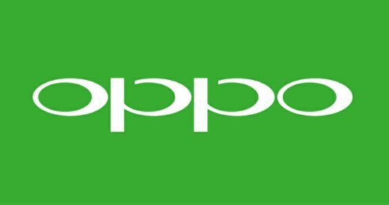 It seems that Oppo are going to make a budget device