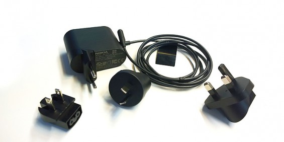 Article image 2520charger v1 2000x1000 jpg