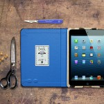 BUKcase Originals iPad Mini with Retina Display case – Review