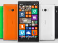 Nokia announce the Lumia 930