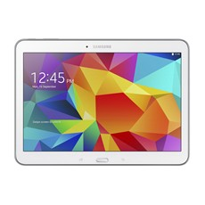 Samsung Galaxy Tab 4 range announced