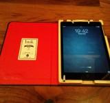 BUKcase Originals iPad Mini with Retina Display case   Review
