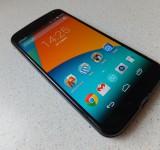 Motorola Moto X Pic1