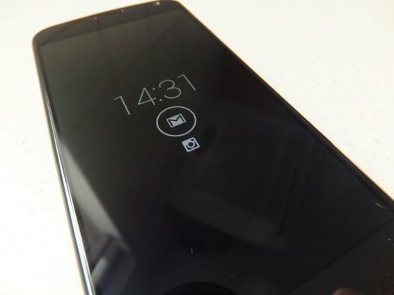 Motorola Moto X Pic12