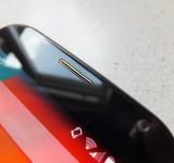 Motorola Moto X Pic2