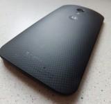 Motorola Moto X Pic5