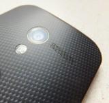 Motorola Moto X Pic7
